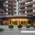 Complex Aparthotel & Resort Costa Encantada