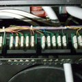 Conexion de entrada de la planta. La que proporciona el ISP