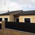 Construccion casa 2011