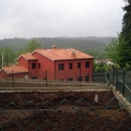 CONSTRUCCION DE DOS VIVIENDAS UNIFAMILAIRES ADOSADAS