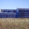 CONSTRUCCIÓN DE EDIFICIO INDUSTRIAL EN POLIGONO TECNOALCALÁ