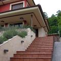 Construcción de vivienda nueva unifamiliar aislada - exterior