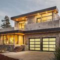construcción tradicional   o prefabricado