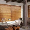 cortina veneciana