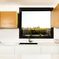 Cosy barcelona penthouse