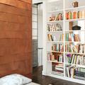 Dormitorios inspiradores