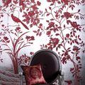 decoración estilo oriental