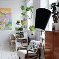 Decoración muebles vintage
