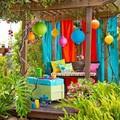 decorar-patio-cortinas-971