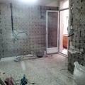 Demolición / retirada COCINA