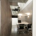 Despacho Independiente en comunicación Visual al resto de la oficina