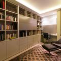 Despacho | Proyecto Pare Claret