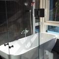 detalle baño principal 2