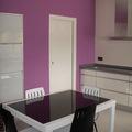 Detalle cocina 2