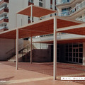 DISCOTECA-Entrada (Aparthotel & Resort Costa Encantada 3ª Fase)