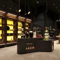 Diseño de tienda Licor 43