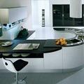 diseño y construcción en cocinas