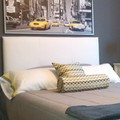 Dormitorio 2º juvenil