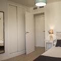 Dormitorio 2b