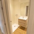 Dormitorio 3-Baño2