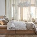 dormitorio er tonos beige