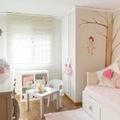 Dormitorio infantil 1