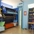 dormitorio infantil
