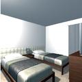 Dormitorio matrimonio 1