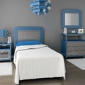 Dormitorio Mod. Verona