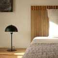 Dormitorio Piso Piloto Jardins de Llevant