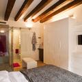 Dormitorio principal (3)