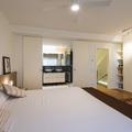 Dormitorio principal | Maurici Serrahima - STANDAL