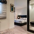 Dormitorio | Proyecto Pare Claret