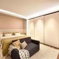 dormitorio sofa