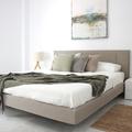 Dormitorio Verde Son Quint