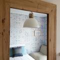 Dormitorios juveniles en Artazagane