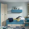 Dormitorios Juveniles Noel
