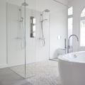 duchas dobles