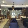 Dunkin Coffe 3