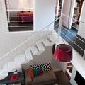 Duplex en Alicante
