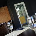 Eco Excel - Restaurante Portugués IV