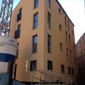 Edificio 8 vivendas en Girona