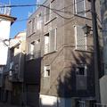 Edificio de viviendas en Portonovo_04