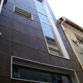 Edificio de viviendas en Portonovo_08