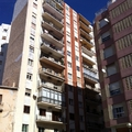 Edificio denia