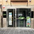 EDIFICIO DESTINADO A CAFE-BAR
