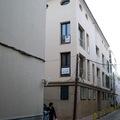 Edificio PF