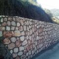 Ejecución muros mampostería-2