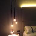 electricidad, iluminacion y decoracion y pintura