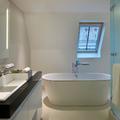 Encimeras Hotel W Paris